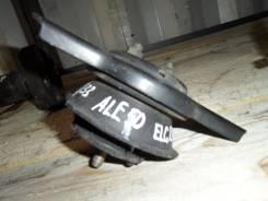 Подушка двигателя. Nissan Elgrand, ALE50 VG33E