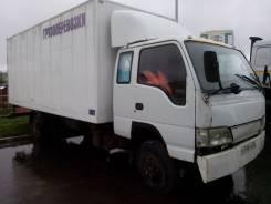 FAW CA1061, 2006