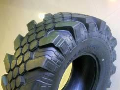 Superstone Crocodile Xtreme, 36x12.5 R16