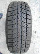 Bridgestone Blizzak WS-70, 215/55R18
