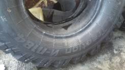 Power Tire ИП-184-1, 1220-400-533