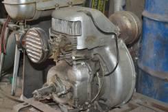 Продаётся 1-цилиндровый бенз. двигатель УМЗ-5ДУ-А