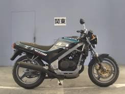 Honda VTZ 250, 1994