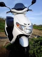 Suzuki Address V50, 1999