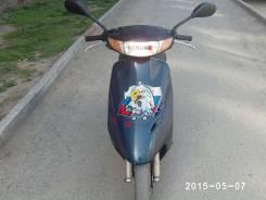 Honda Dio AF35 SR, 2002