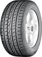 Continental ContiCrossContact UHP, 265/40 R21 Y