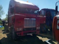 Freightliner FLB, 1998