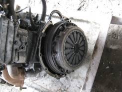 Корзина сцепления. ГАЗ 3110 Волга