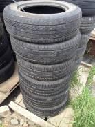 Michelin, 205/60 R18