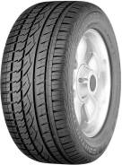 Continental ContiCrossContact UHP, 295/40 R21 XL 111W