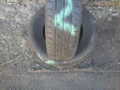 Bridgestone B380 RFT, 185\70R14