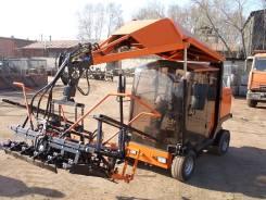 Продается плиткоукладочная машина Optimas H88 TORO