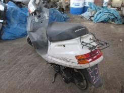 Honda TactAF-24, 1996