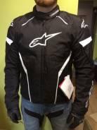 Alpinestars GP PRO куртка текстильная