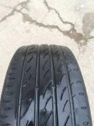 Pirelli, 215/35R19