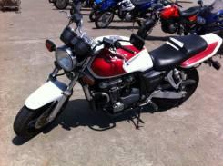 Honda CB 1000SF, 2000