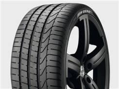 Pirelli P Zero, 265/40 R21 NO Y