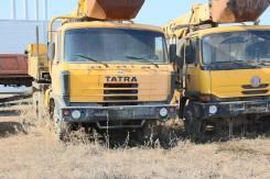 Tatra УДС-114