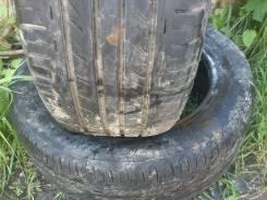 Bridgestone B380 RFT, 205\55R16