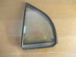 Форточка в дверь левая HD Civic ES/ET 01-05