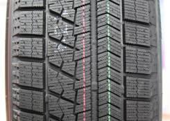 Bridgestone Blizzak VRX. Летние, без износа, 4 шт