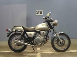 Suzuki вольти 250, 2000