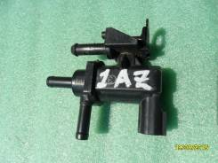 Клапан  газораспределения vvt-i Toyota 1AZ