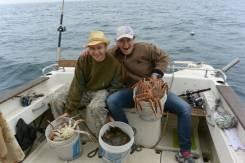 Аренда катера. Морское такси. Острова, рыбалка, рейд, экскурсии и т. д.
