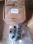 Суппорт тормозной зад. Toyota Land Cruiser 80/ Prado, 95