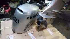 Продаётся мотор Honda BF50 D