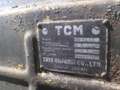 TCM, 1997