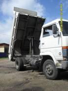 Услуги самосвала, вывоз строительного мусора, доставка песка, гравия