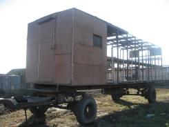 КамАЗ 4308, 1999
