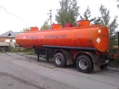 НефАЗ 1103, 2007