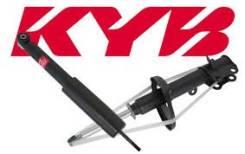 Продам стойку KYB 334259