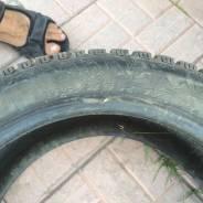 Pirelli, 235/45R16
