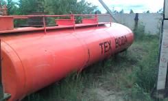 СЗАП 8551, 2012