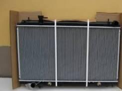 Радиатор охлаждения двигателя Nissan в наличии