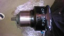 Гидромотор хода 271-6376 для экскаваторов CAT 330C, 330D, 336D