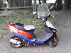 RM-X50-9D1, 2010