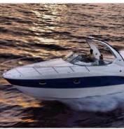 Продам прогулочный катер Maxum 3100SE
