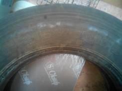 Anjie F811, 215/75 R17.5