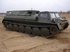 ГАЗ 71. Продаеться ГТС газ_71, 7 000куб. см.