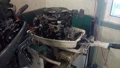 Мотор Johnson 25лс.