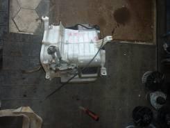 Радиатор отопителя. Toyota Sprinter Carib, AE111, AE111G 4AFE
