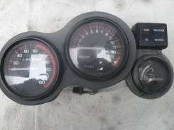 Приборная панель на Yamaha FZ 400 (46X)