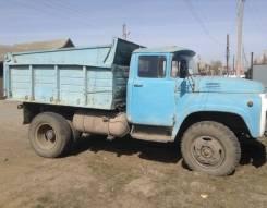 ММЗ-81021, 1985