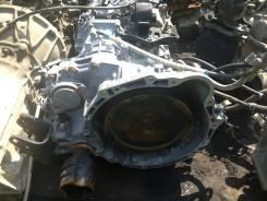 Продам АКПП на Toyota Caldina  CT210