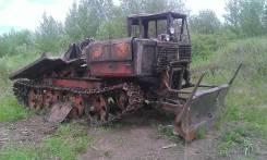 ТДТ-55, 1996