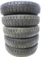 Michelin, 185R16